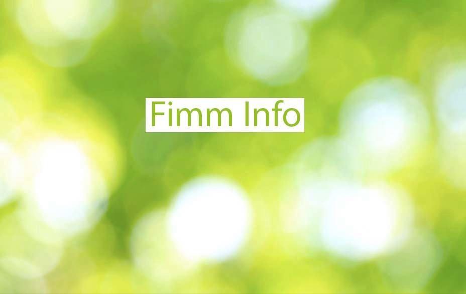 Informationen zur geplanten Fusion Heidelberg-Mannheim