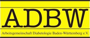 Online-Jahrestagung der Arbeitsgemeinschaft für Diabetologie Baden-Württemberg