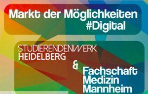 Read more about the article Markt der Möglichkeiten