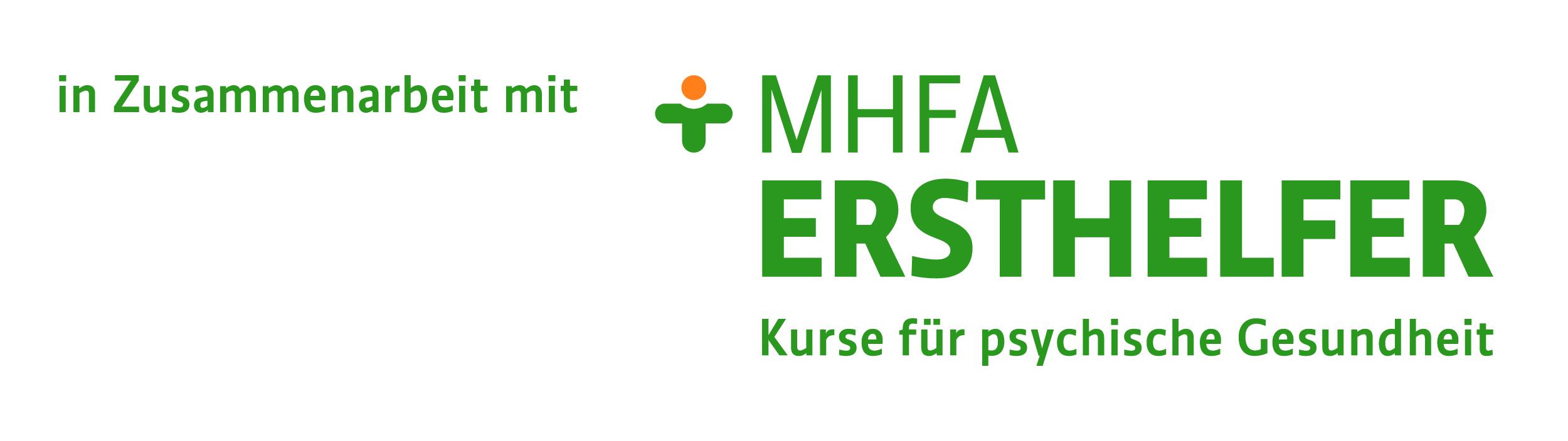 Neue studentische Initiative: Mental Health First Aid (MHFA) – Erste Hilfe für psychische Gesundheit