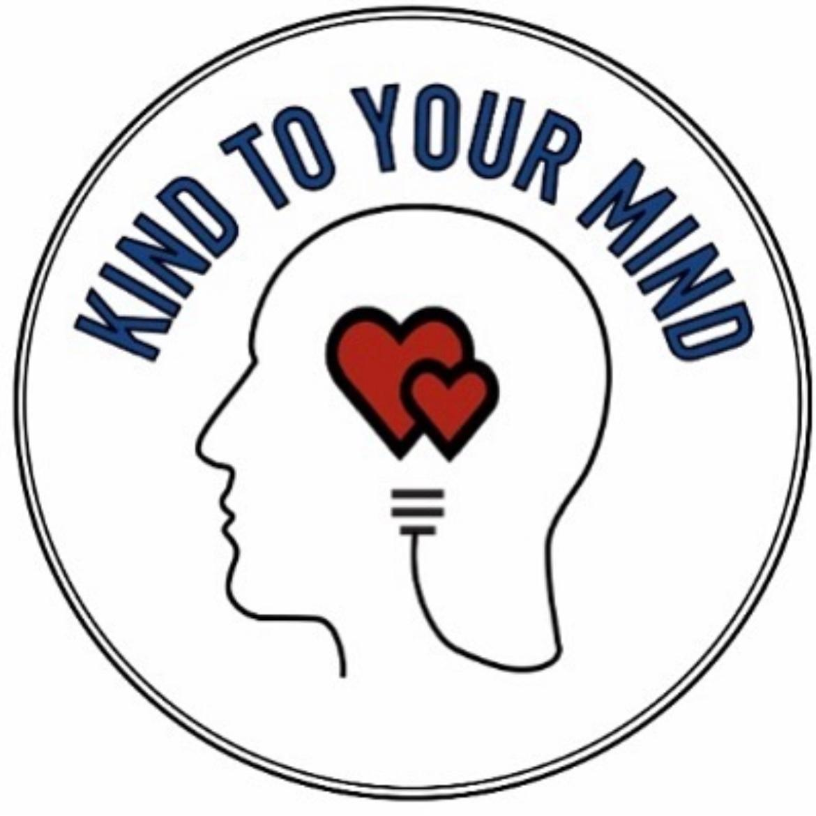 Read more about the article Wir präsentieren: der AK Kind To Your Mind