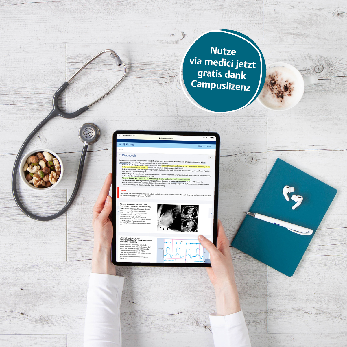Read more about the article viamedici-Campuslizenz ab 01.10.21!